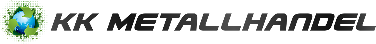 KK Metallhandel Logo